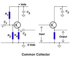 Toggle Switch Spst Switch And Spdt also Page 01 likewise Voltage Follower Circuit Diagram also Teaching as well Grandezas Eletricas. on meter symbol